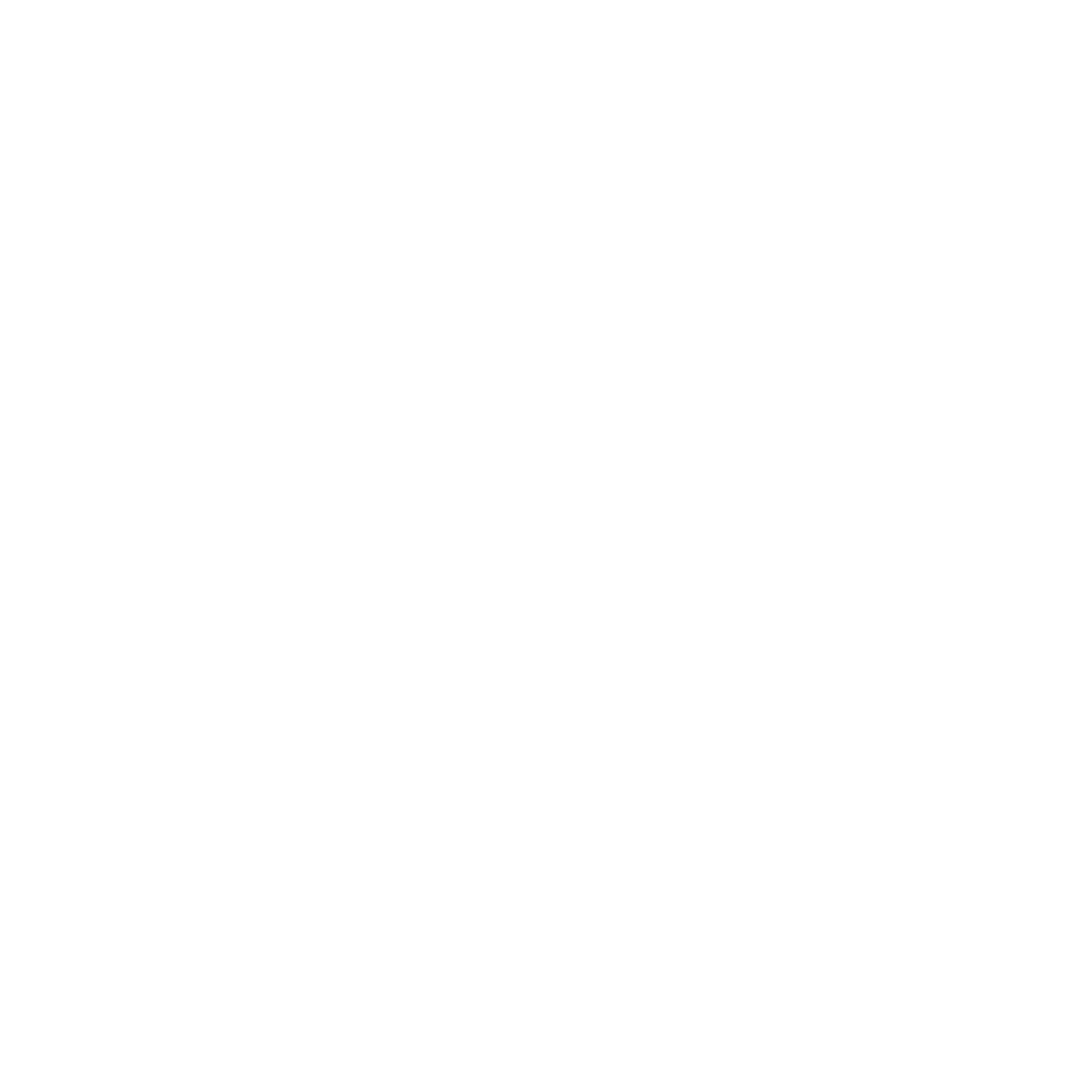 PlusMedia, LLC