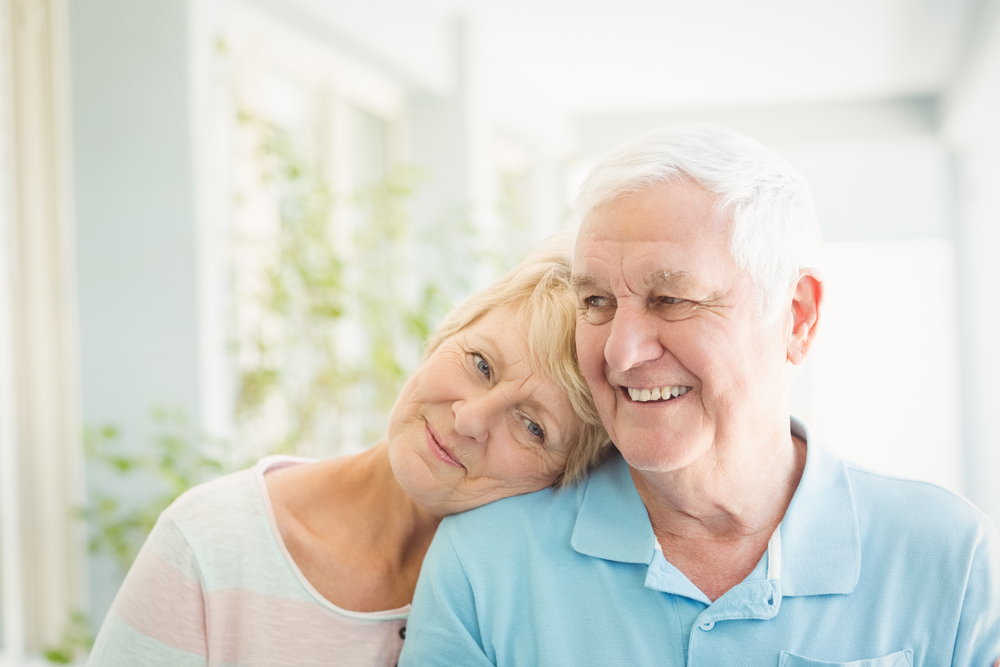 News Release: PlusMedia Launches New Co-op Mailer Targeting Seniors
