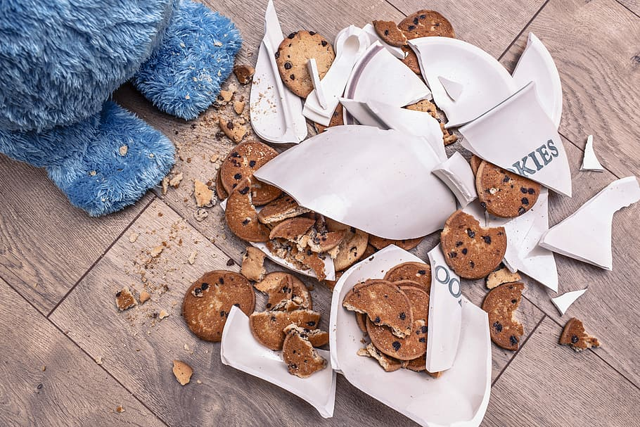 3 Tips for Navigating a Cookie-less World