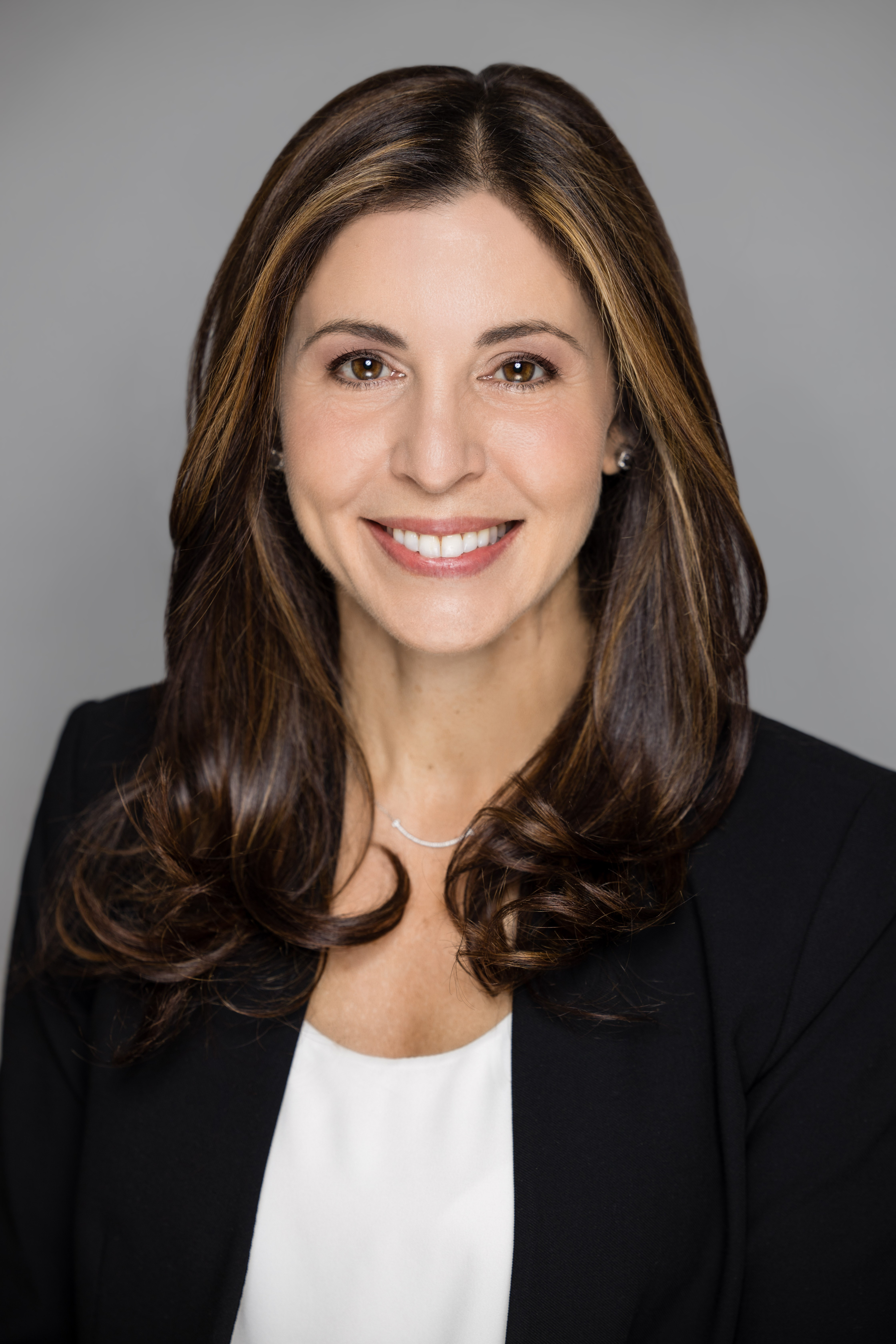 News Release: PlusMedia Welcomes Diana Fudale as SVP, Client Services & Strategy